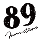 89furniture